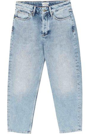 Iben Jeans