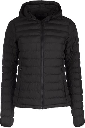 Peak Performance Rivel Liner Jacket
