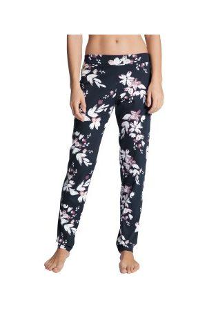 Calida Favorites Dreams Printed Pants * Fri Frakt