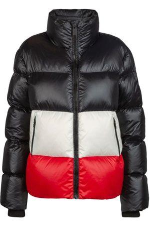 8848 Altitude Women's Mila Jacket