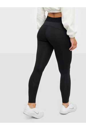 Only Play OnpGILL Training Tights - Opus