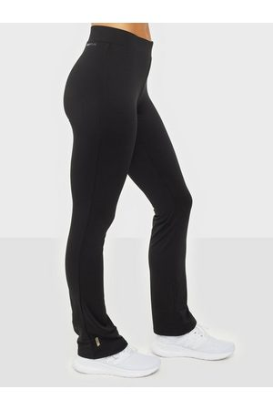 Only Play OnpNICOLE Jazz Training Pants - Opu