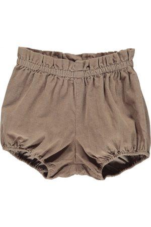 Marmar Copenhagen Pava Shorts