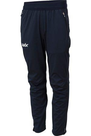 SWIX Bukser - Cross Pants Junior