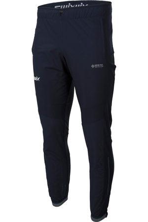 SWIX Men's Evolution Gore-Tex Infinium Pants