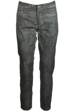 C.ro 6830/675 Suzanne Trousers