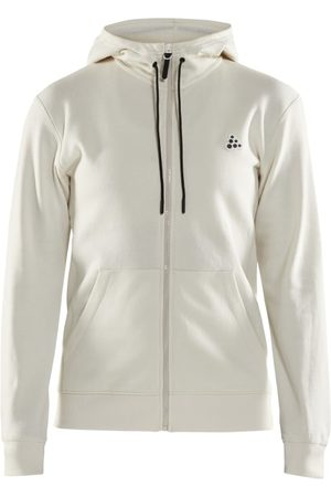 Craft Dame Hettegensere - Women's Full Zip Hoody