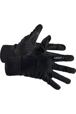 Craft Hansker - Adv Speed Glove