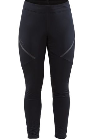 Craft Dame Tights - Women's Glide Wind Tights