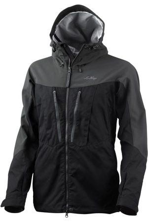 Lundhags Makke Pro Women's Jacket