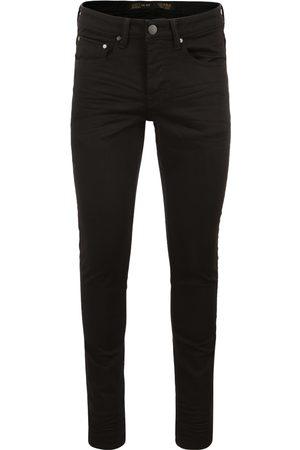 Gabba Jones Powerstretch Jeans