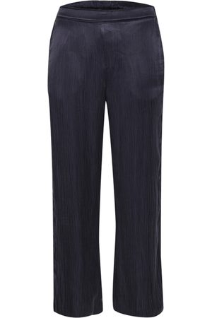 Karen by Simonsen Episode wideleg Pant