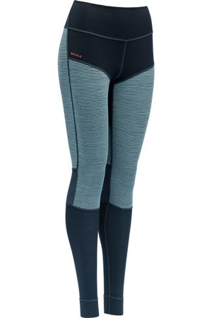 Devold Tuvegga Sport Air Woman Long Johns