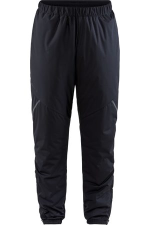 Craft Men's Glide Insulate Pants