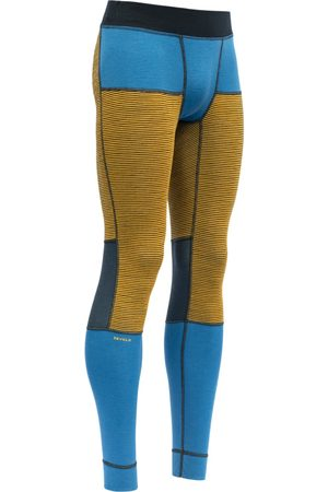 Devold Ullongs - Tuvegga Sport Air Man Long Johns