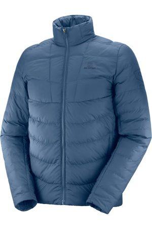 Salomon Men's Sight Storm Jacket