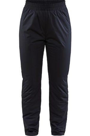 Craft Dame Bukser - Women's Glide Insulate Pants