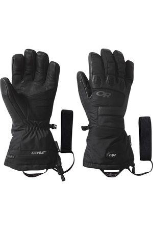 Outdoor Research Lucent Heated Sensgloves