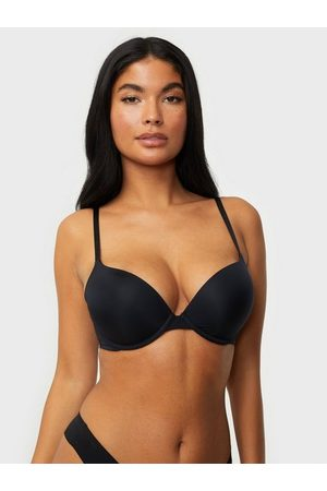 Lindex Rebel Push-Up Bra