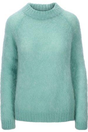 Iben Monty Sweater