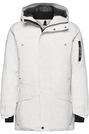 Tenson Herre Jakker - Himalaya Vision Outerwear Sport Jackets
