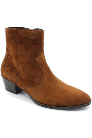 ARA Ankle boots 12-22113-68