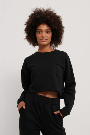 Trendyol Organic Sweater