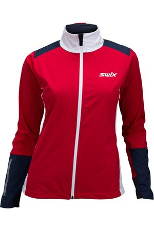 SWIX Women's Dynamic Jacket