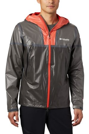 Columbia Outdry Ex Lightweight Jacket