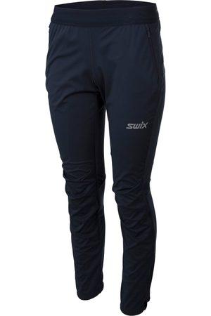 SWIX Women's Cross Pants