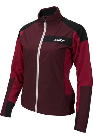 SWIX Women's Evolution Gore-Tex Infinium Jacket