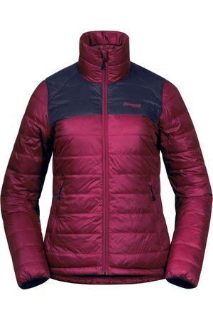 Bergans Rabot 365 Down Light Women's Jacket