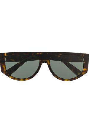 Givenchy Eyewear Solbriller - Rounded sunglasses