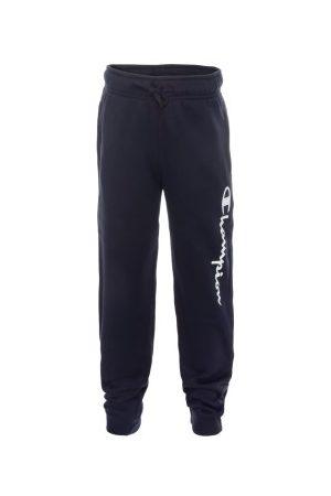 Champion American Classics Rib Cuff Pants For Boys
