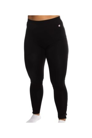 Champion Women American Classics Leggings