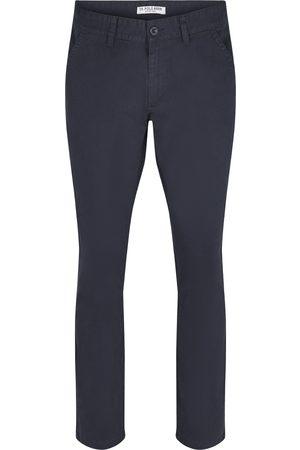 Ralph Lauren Adley Chino Bukse