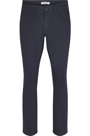 Ralph Lauren Adley Chino Pants