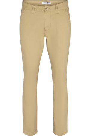 Ralph Lauren Adley Chino Pants