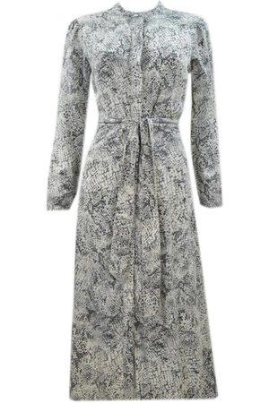 Bella Dahl Long dress