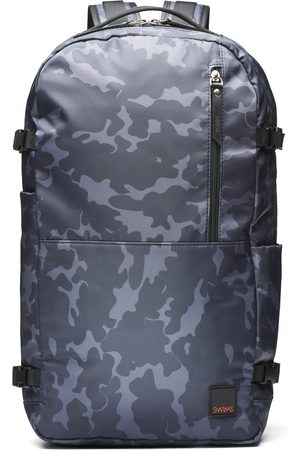 Swims Night Camo Motion Backpack