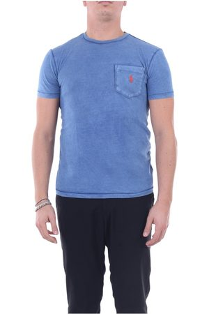 Polo Ralph Lauren 710795137 Short sleeve