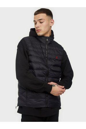 Polo Ralph Lauren Polo Terra Vest Jakker Black