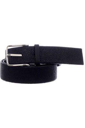 Orciani Micron Sports Belt