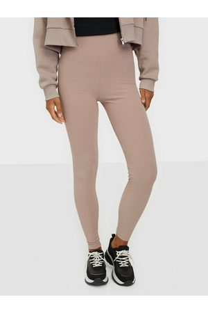 NLY Trend My Perfect Leggings