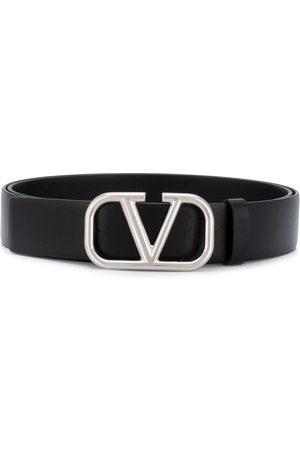VALENTINO GARAVANI Herre Belter - VLOGO belt
