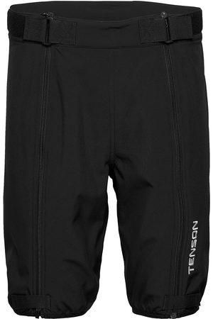 Tenson Race Ski Shorts Shorts Sport Shorts
