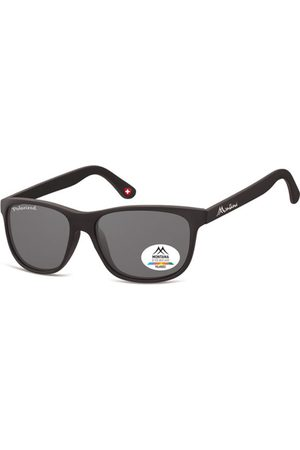 Montana Collection By SBG Solbriller MP48 Polarized