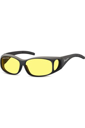 Montana Collection By SBG Solbriller MFO1 Polarized F
