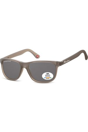 Montana Collection By SBG Solbriller MP48 Polarized D