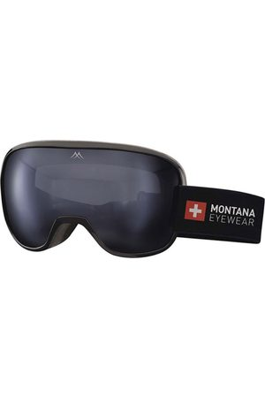 Montana Goggles by SBG Solbriller MG12